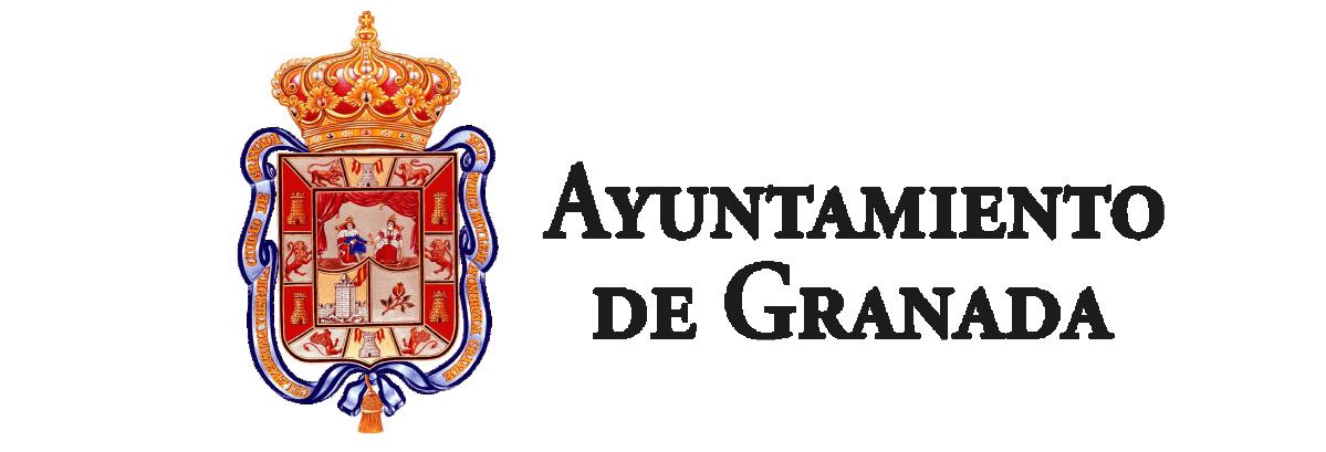 Auxiliares administrativos del Ayuntamiento de Granada