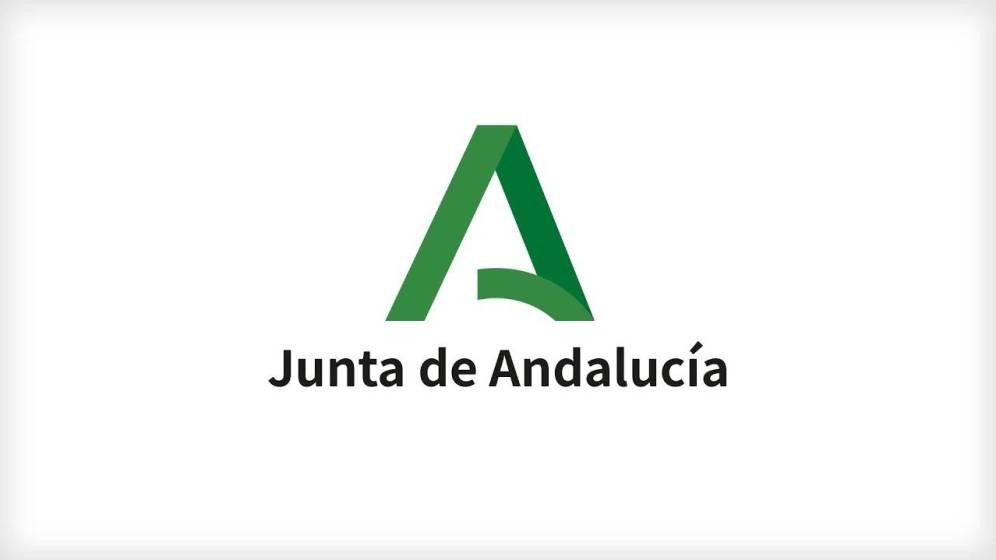 Auxiliares administrativos de la Junta de Andalucía (Discapacidad intelectual)
