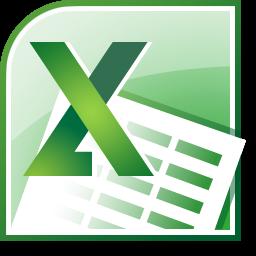 Curso avanzado de Microsoft Excel 2010