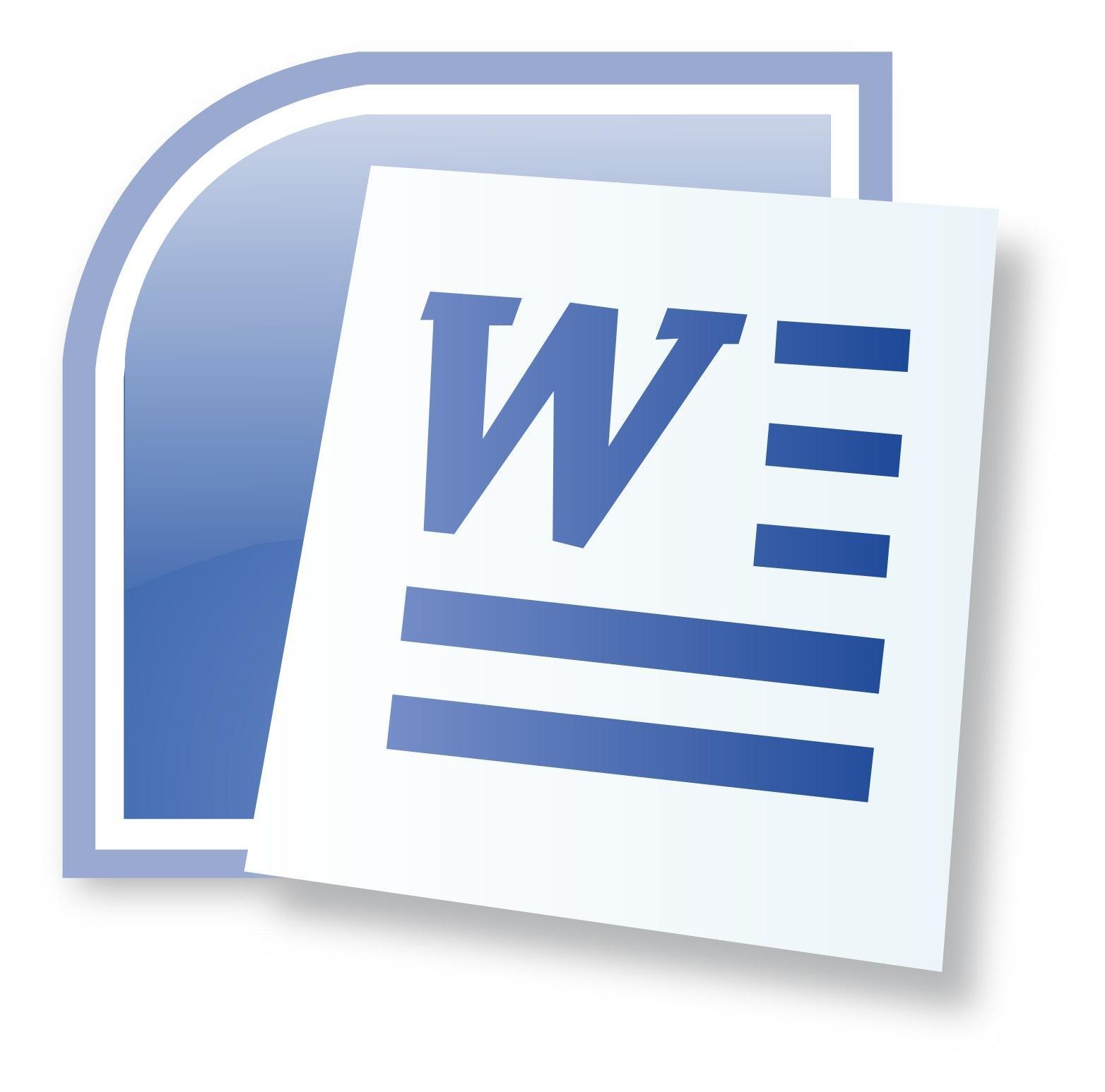 Curso avanzado de Microsoft Word 2010