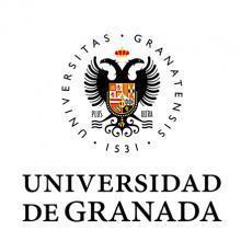 Auxiliar de jardines de la Universidad de Granada