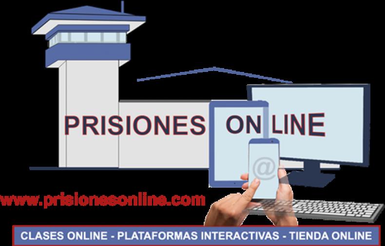prisionesonline.com