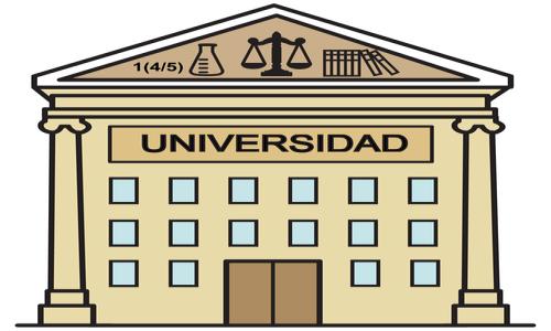 Oposiciones Universidades